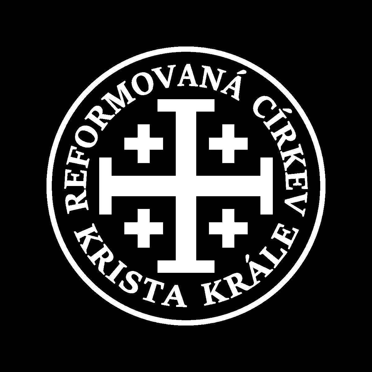 Reformovaná církev Krista Krále